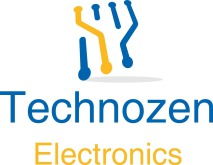 www.technozen-electronics.co.uk